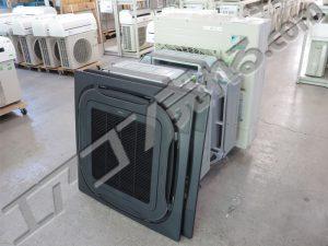 ダイキン天カセ形6馬力マルチ業務用エアコン