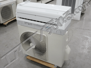 東芝14畳用ルームエアコン2014年製