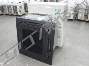 ダイキン製天カセ形6馬力業務用エアコン2015年製