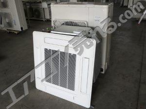 日立天カセ形5馬力業務用エアコン2013年製