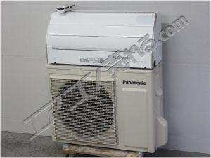 エアコン買取画像3