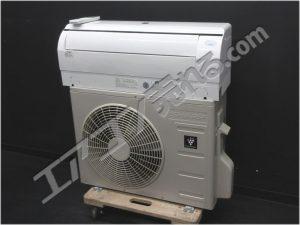 エアコン買取画像2