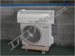 エアコン買取画像1