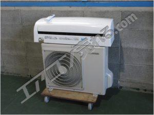 エアコン買取画像
